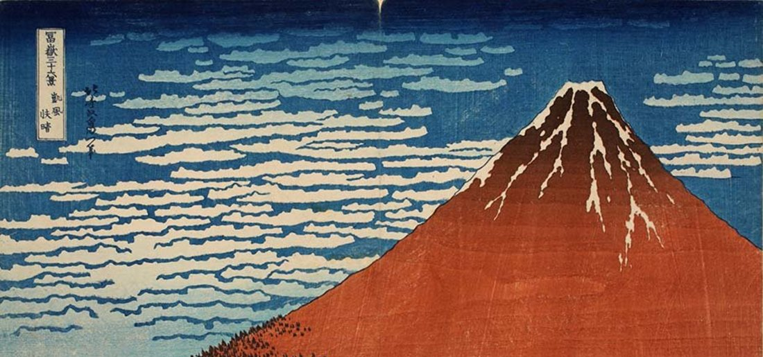 ukiyo-e-prints-from-the-mary-ainsworth-collection