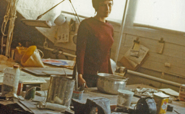 new-york-times-selects-eva-hesse-catalogue-for-2020-best-art-books-list